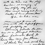 Khan Testimonial
